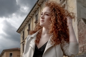 Cristina_Carminati-16_B