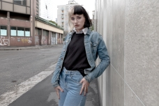 Miriana_Schiavone-104