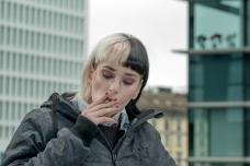 Miriana_Schiavone-113