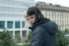 Miriana_Schiavone-129